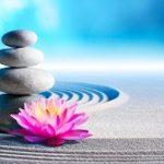 как научиться жить в гармонии с собой