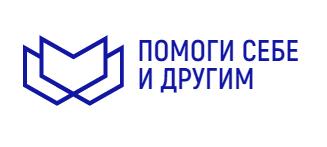 nadezhdalobacheva.ru