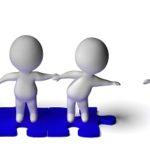 учимся помогать друг другу